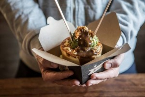 Pieminister has appetite for more growth as its 'virtuous circle' business model fuels 14% sales rise