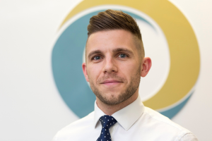 More expansion for Bristol invoice finance firm as it appoints London and South East sales director