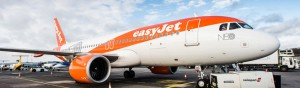 From Montpelier to Montpellier? EasyJet launches new flights to French city from Bristol Airport