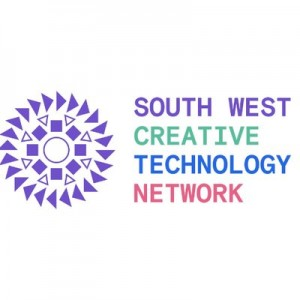 Unique chance for anyone working in automation to take part in pioneering creative tech project