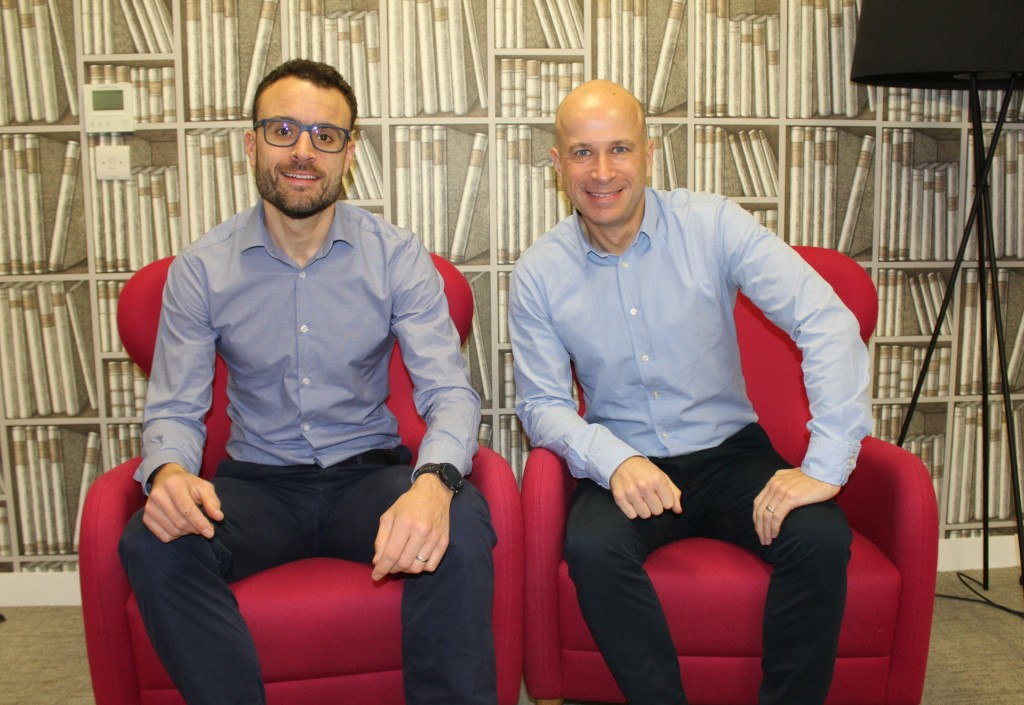 Bristol office opens up South West market for award-winning financial planning firm