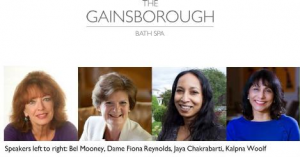 More Phenomenal Women talks lined up following last year's successful series launch