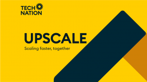 Bristol scale-ups selected for unique UK-wide growth acceleration programme