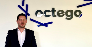 Head of operations joins energy consultancy to shape new business structure