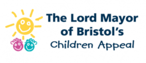 Lord Mayor of Bristol's Children Appeal seals partnerships with Ashfords and UWE