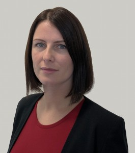 Leasehold expert joins Meade King's commercial property team