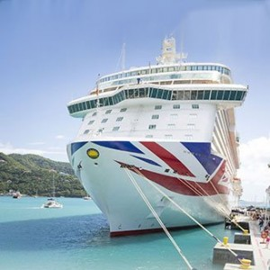P&O Cruises and Cunard bring Bristol CRM agency Armadillo on board to help steer growth