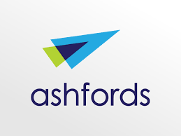Merger between Ashfords and Thames Valley firm called off as they say they are 'too far apart'