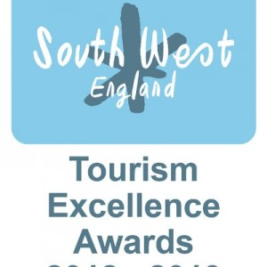 Bristol venues and attractions win big again in region's top tourism awards