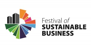 Major sustainable business festival to be staged in Bristol will bolster city's green credentials