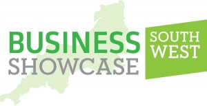 Back and bigger than before – Business Showcase South West returns in June