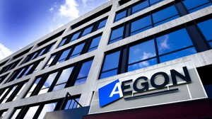 Pensions giant Aegon appoints Sanderson to manage its contract and temp workforce