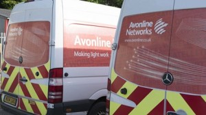 Bristol telecoms network firm dials up growth after acquisiton by national infrastructure group