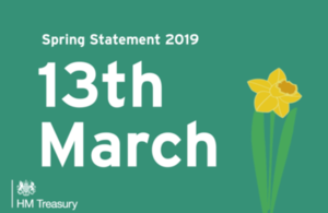 Spring Statement: National business reaction