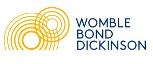 Solicitor apprenticeship scheme started by Womble Bond Dickinson and Bristol City Council