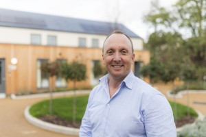 £20m re-finance for Bristol property firm behind some of city's most innovative refurbishments