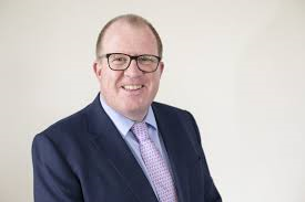 New area director for Towergate as it looks for further growth across the South West