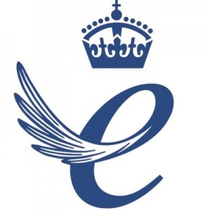 Queen's Awards recognise Bristol firms' innovation and international trade growth