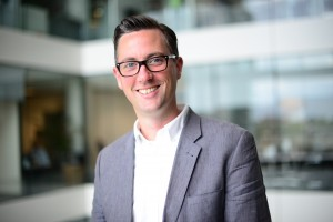Former Berkeley Communications strategy director joins McCann in Bristol as head of PR and social