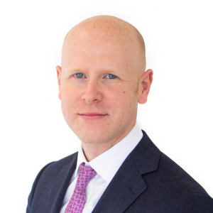 Former CMS senior associate joins Foot Anstey's Bristol office as litigation partner