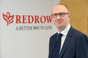 Redrow appoints new regional managing director to lead its South West developments