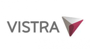 Rebrand for Jordans as it is fully integrated into Vistra more than two years after acquisition