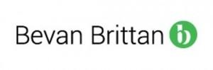 Raft of promotions at Bevan Brittan's Bristol office
