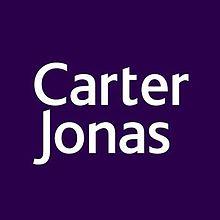 Carter Jonas enters Bristol market by snapping up established city firm Williams Gunter Hardwick