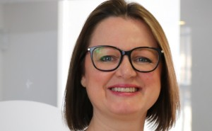 New head of risk and compliance for National Friendly ahead of raft of product launches