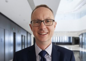 Former RSM tax partner joins BDO's Bristol office in same role