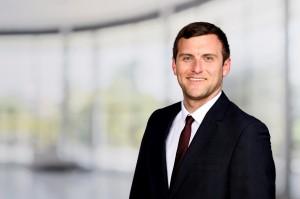 Senior appointment boosts Savills' Bristol planning team