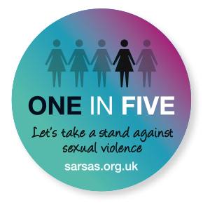 Womble Bond Dickinson's Bristol office selects SARSAS as partner charity for next two years