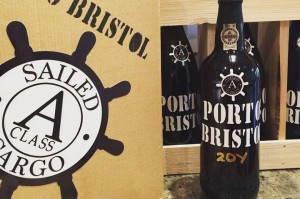 Specialist wine festival to toast sustainable drinks trade between Portugal and Bristol