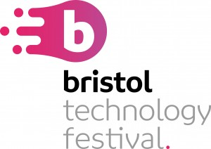 Bristol Technology Festival launched to create joined-up showcase of city's tech strength
