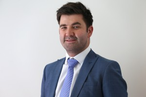 Associate director joins LSH's expanding South West industrial agency team