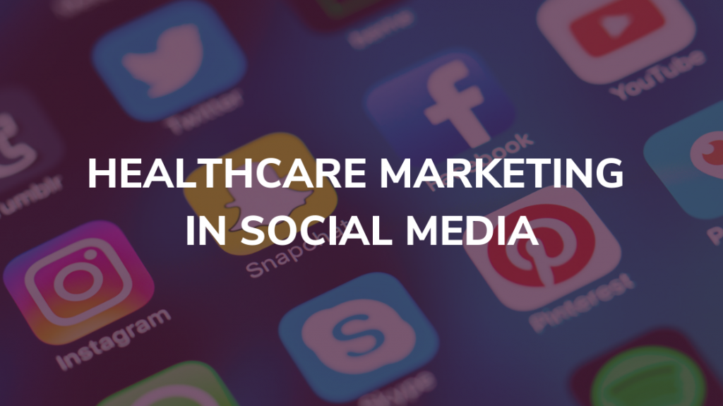 Bristol Business News Blog: Perfect Storm. How can healthcare marketing be done on social media?