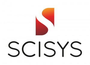 Canadian tech giant's surprise £79m takeover bid for SCISYS approved by directors