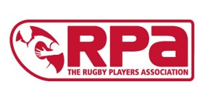 Clarke Willmott teams up with the Rugby Players Association to provide legal advice to players