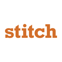 Global giant Deloitte sews up deal to acquire Bristol-based Stitch Communications