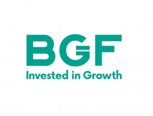 Fast-growing South West firms benefit as BGF's investment total passes £2bn