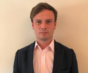 Bristol associate appointment strengthens Ashfords' IP team