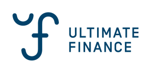 21% lending growth for Ultimate Finance as it supports SMEs through challenging times