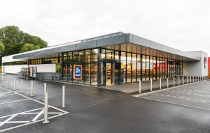 Aldi brings in Synergy Creative to engage its employs as it maintains rapid expansion