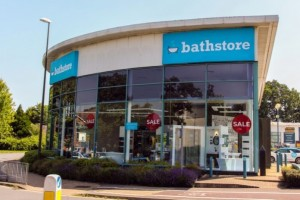 Administrators tap into Burges Salmon expertise to complete sale of Bathstore outlets