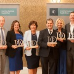 iod_awards_2019-0330