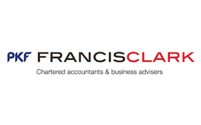 Former Smith & Williamson senior partner joins PKF Francis Clark to open Bristol office