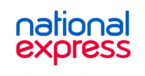 Burges Salmon helps National Express get on board with new banking product trial