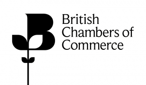 Bath Chamber of Commerce advice and support best in Britain, new research shows