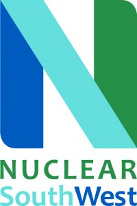Wiltshire firms to get chance to tap into multi-billion pound opportunities in UK nuclear sector
