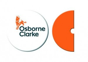 Strong growth at Osborne Clarke pushes UK revenue past £150m for first time